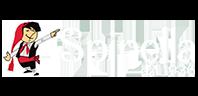 Spinella Pasticceria Logo